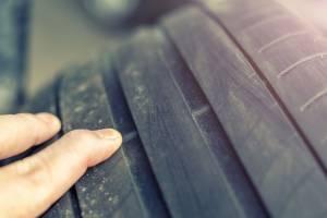 indice de mesure d'un pneu