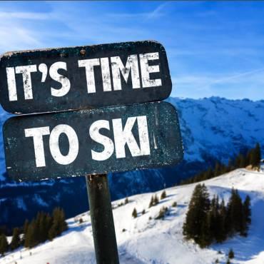 Stations de ski 2021-2022 : calendrier d'ouverture