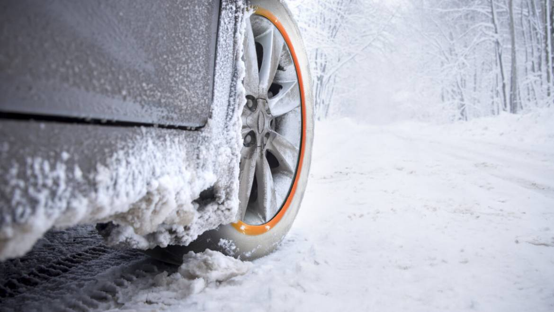 Les sur-pneus Musher certifiés selon la nouvelle norme européenne EN 16662-1:2020