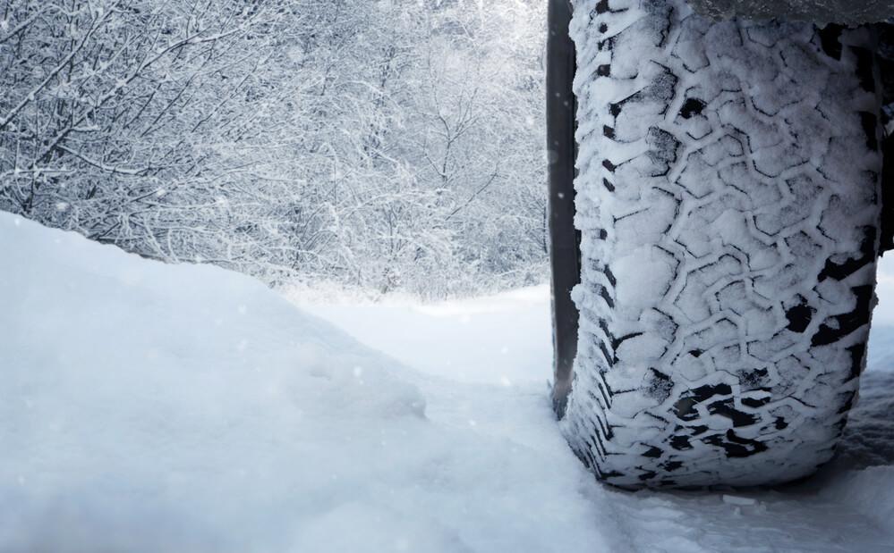 Tout savoir sur l'efficacité des chaussettes à neige